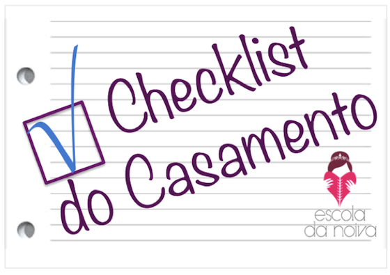 Checklist-casamento-download-mes-a-mes
